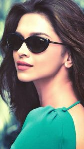deepika cat eye sunglasses