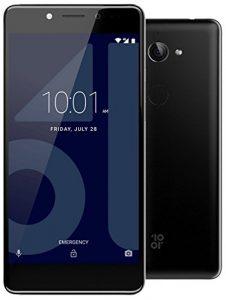 Best 10.or Mobile Phones