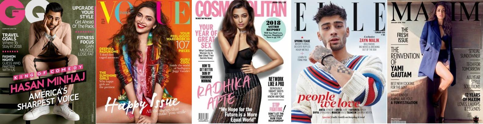 fashion_magazines