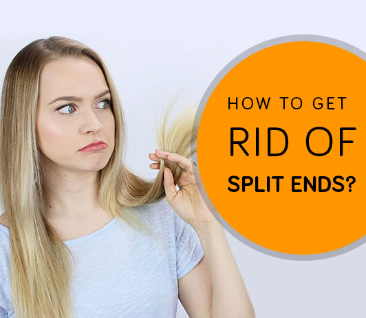 how-to-get-rid-of-split-end