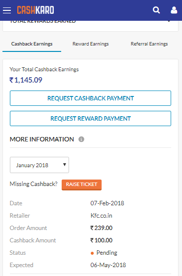 kfc_cashback