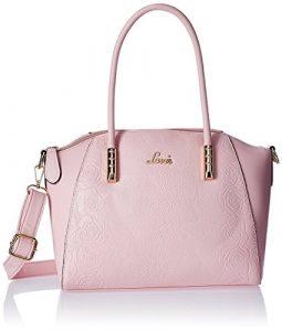 Lavie Handbag