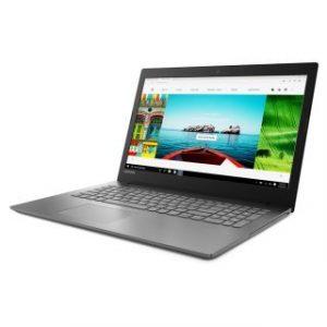 Top 5 Best Lenovo Laptops Under 30000 - Lenovo Ideapad 320-80XH01HSIN