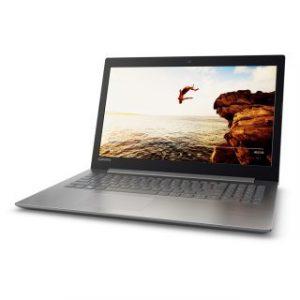 Top 5 Best Lenovo Laptops Under 30000 - Lenovo Ideapad 320 (80XH01FKIN)
