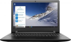Top 5 Best Lenovo Laptops Under 30000 - Lenovo Ideapad 110 (80UD014BIH)