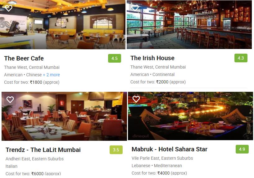mumbai_restaurants