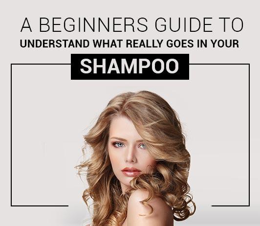 Good-Bad-Shampoo-Ingredients