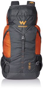 wildcraft rucksack
