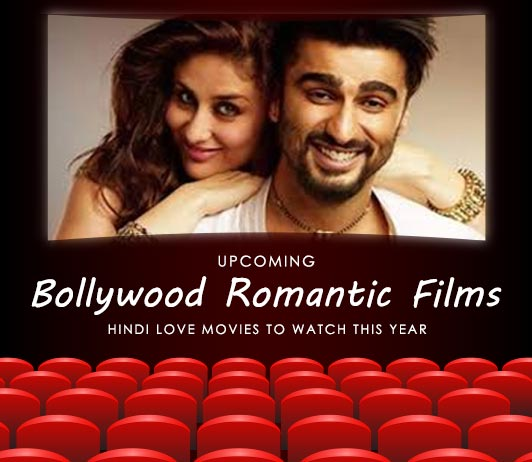 New Bollywood Romantic Movies 2019 List: 10 Latest Upcoming Hindi Love Movies With Release Dates