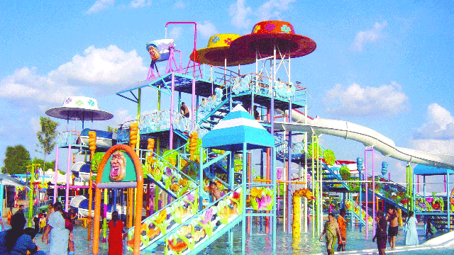 01-Amusement-Parks-In-Bangalore