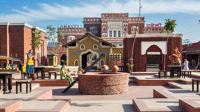 02-Rangla-Punjab-Haveli
