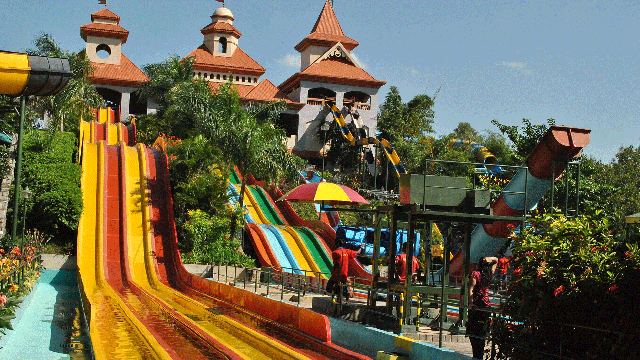 02-Wonderla-Amusement-Park