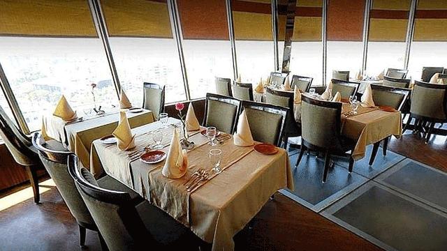 03-Revolving-Restaurant