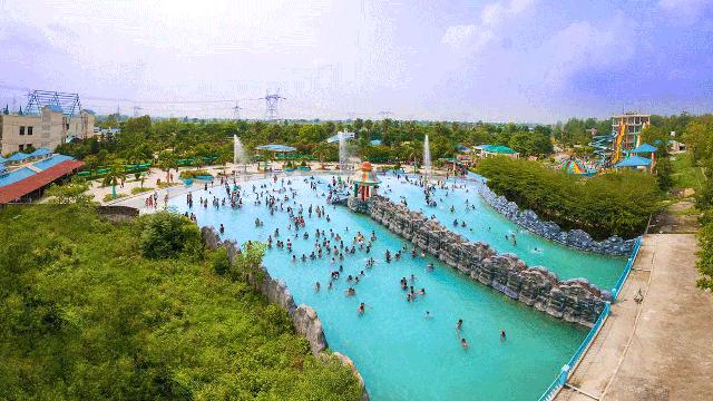 03-Wonderland-Theme-Park