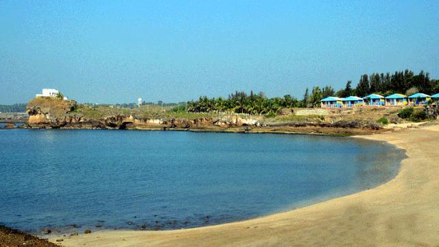 04-Chakratirth-Beach