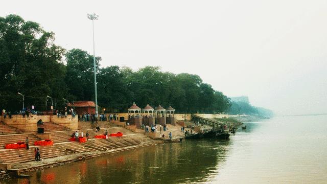 04-GandhiGhat