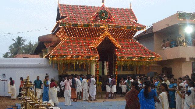 05-Arattupuzha-temple