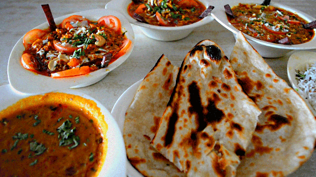 05-Indian-Food-Restaurant