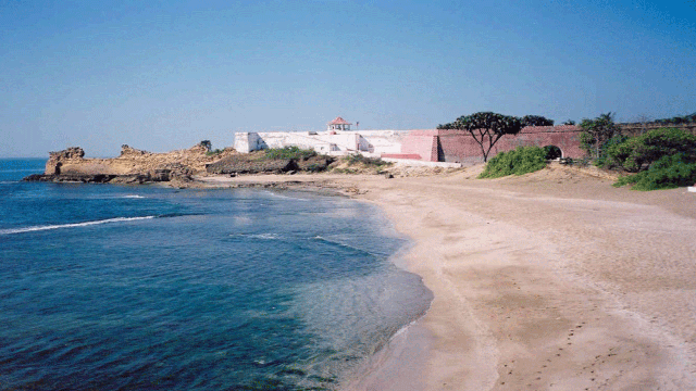 05-Jallandhar-Beach