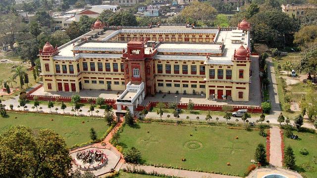 05-Patna-Museum