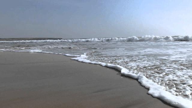 06-Gomptimata-Beach