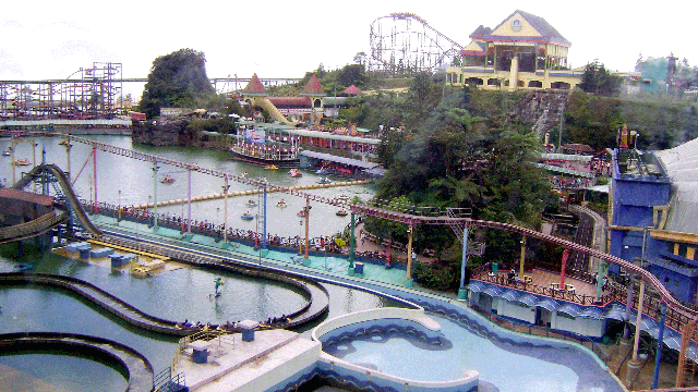 06-Neeladri-Amusement-and-Water-Parks
