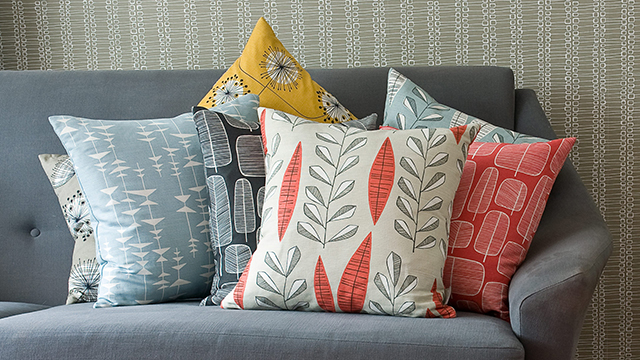 06-Picture-Cushion