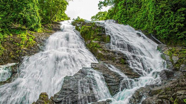 07-Charpa-Falls