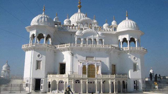 07-Sahib-Gurudwara