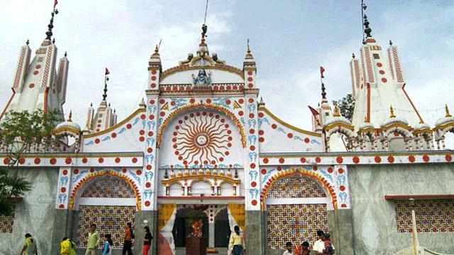 08-Shiv-Mandir