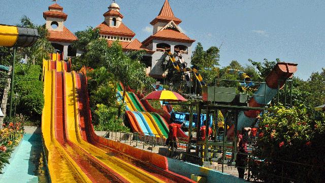 08-Wonderla-Amusement-Park