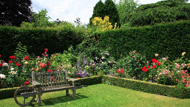 09-Heritage-Garden