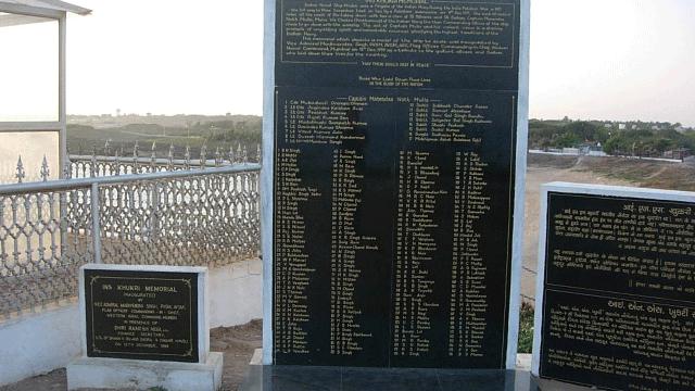 09-INS-Khukri-Memorial