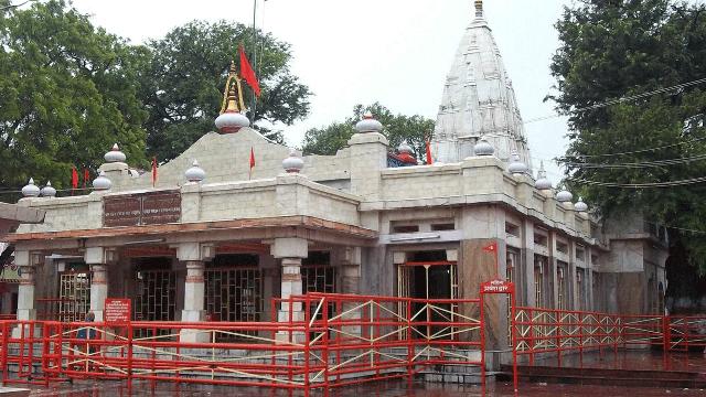 09-Patan-Devi-Mandir