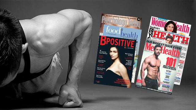 1-6-Best-Health-Magazines-in-India