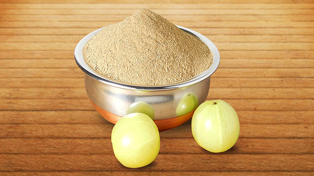 1-Amla-Powder-Uses