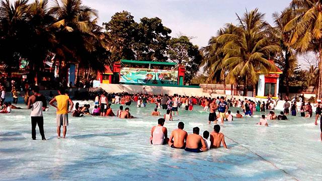 1-Amusement-Parks-Kolkata