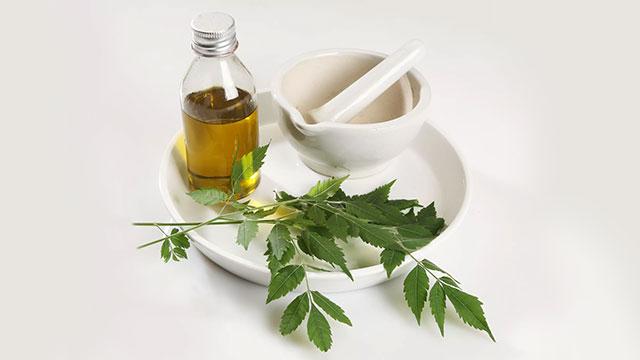 1-Benefits-of-Neem-Oil