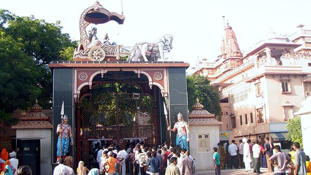 1-Shri-Krishna-Janmabhoomi