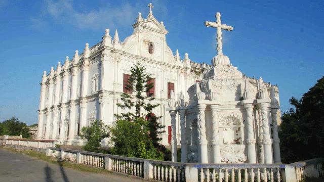 10-Diu-Museum