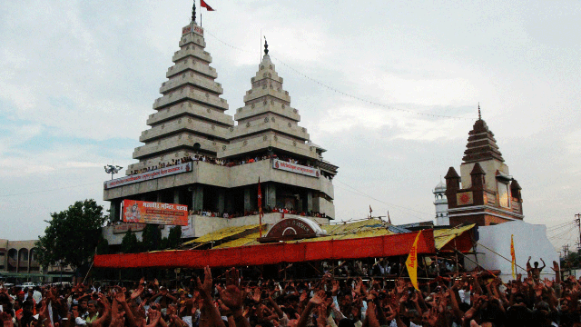10-Mahavir-Mandir