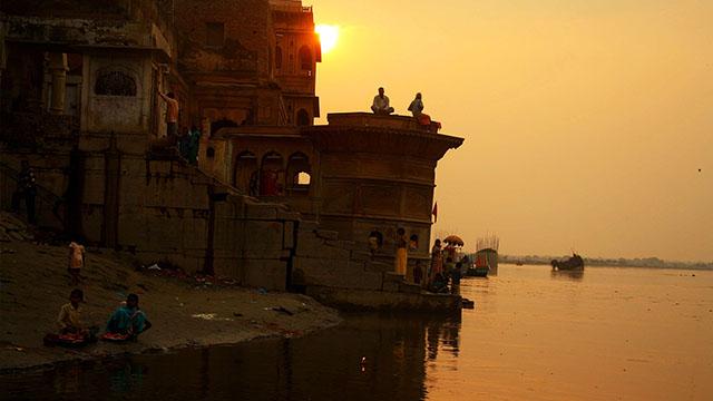 11-Keshi-Ghat
