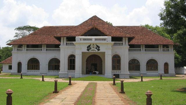 13-Appan-Thampuran-Smarakam