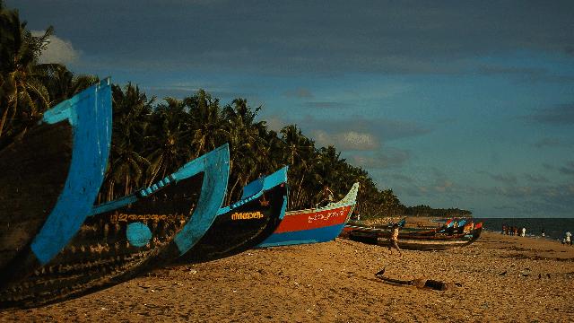 14-Chavakkad-beach