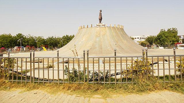 14-Shastri-Circle