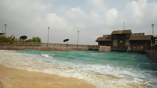 15-Wave-Pool-I-&-II