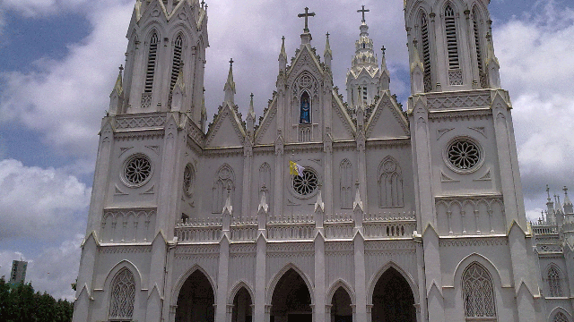 16-Basilica-Of-Our-Lady-Of-Dolores
