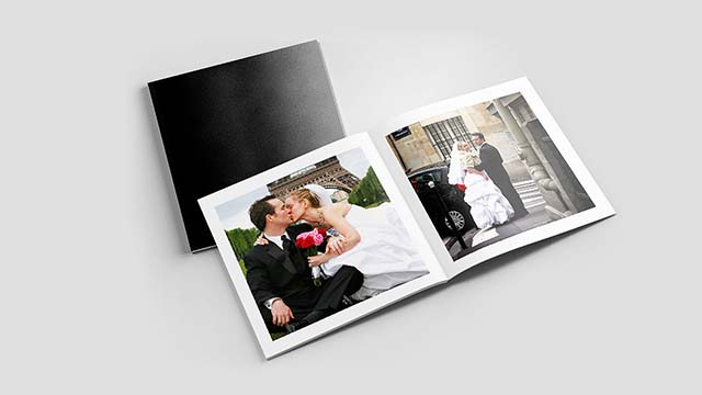 2-A-Photo-Book