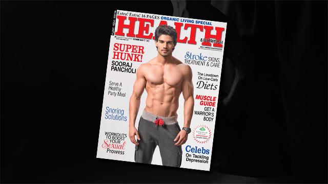 2-Health-&-Nutrition
