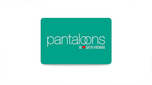 2-Pantaloons-Gift-Card